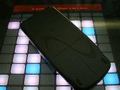 Texas Instruments TI-83 Plus Chiptune Edition photo