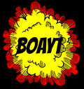 BOAYT image