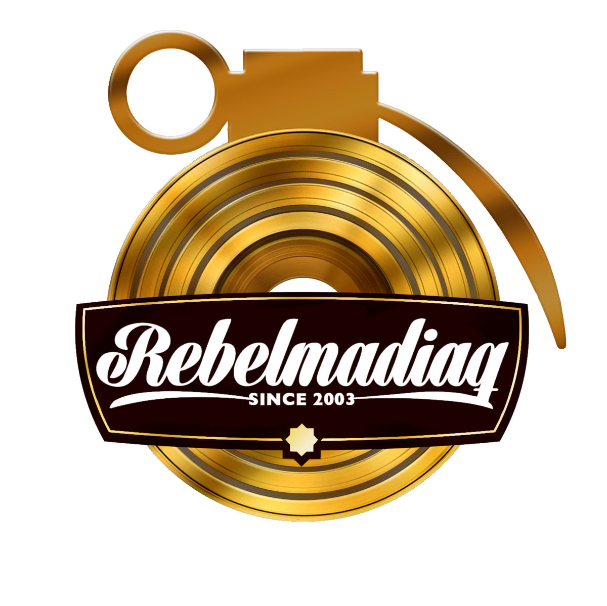 Good Balance Riddim | Rebelmadiaq Sound