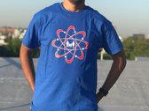 Atoms Fam Logo T photo
