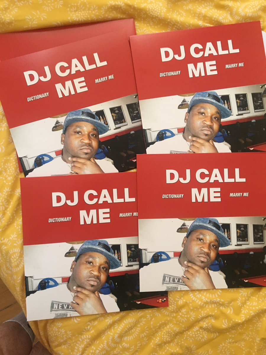 dj call me marry me mp3 free download