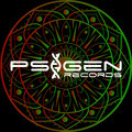 Psygen Records image