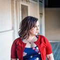 Megan Cooper image