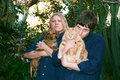 Ty Segall & White Fence image