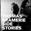 Thomas Bramerie image
