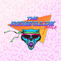 The Renegade Groove image