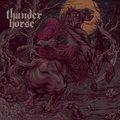 Thunder Horse image