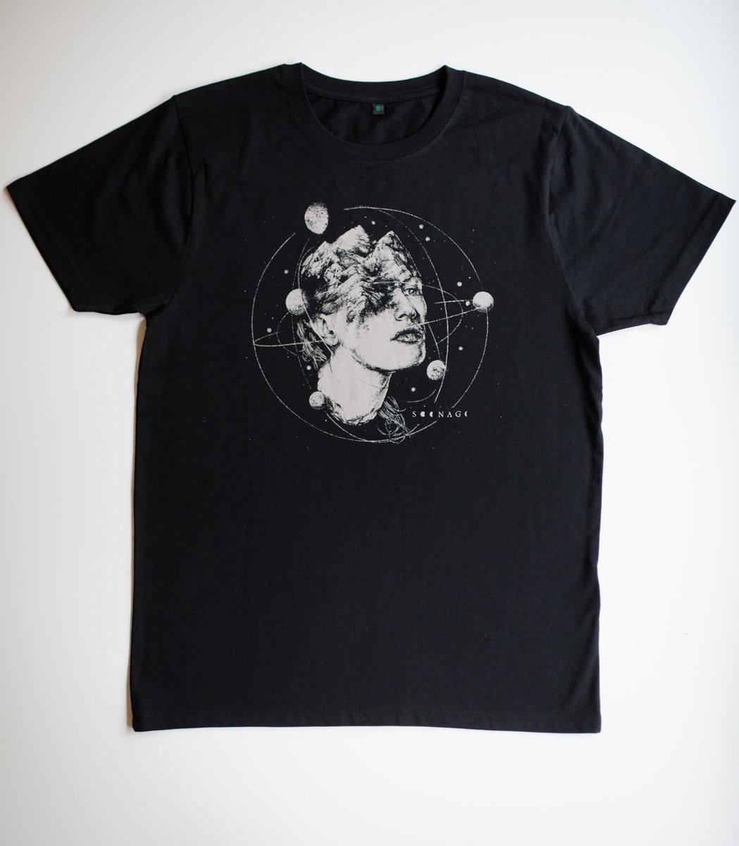 7ca114fd0 Men/Unisex Shirt (Organic/Fairtrade) main photo