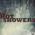 The Hot Showers image