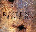 Rostfrei Records image