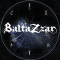 BaltaZzar image