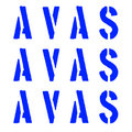 AVAS image