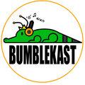 BumbleKast image