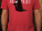 Tar Baby T-Shirt photo
