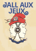JALL AUX YEUX image