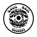 Magic Maze Records image