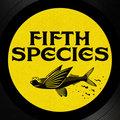 Fifth Species image