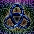 Spiralmaze image