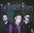 The Darkest Hearts image