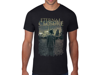 Screaming in Silence - t-shirt main photo