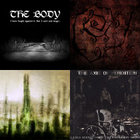 eyx_604 thumbnail
