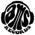 AMS Records image