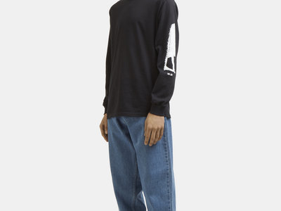 Rhythm Section X LN-CC Long Sleeve  T-Shirt main photo