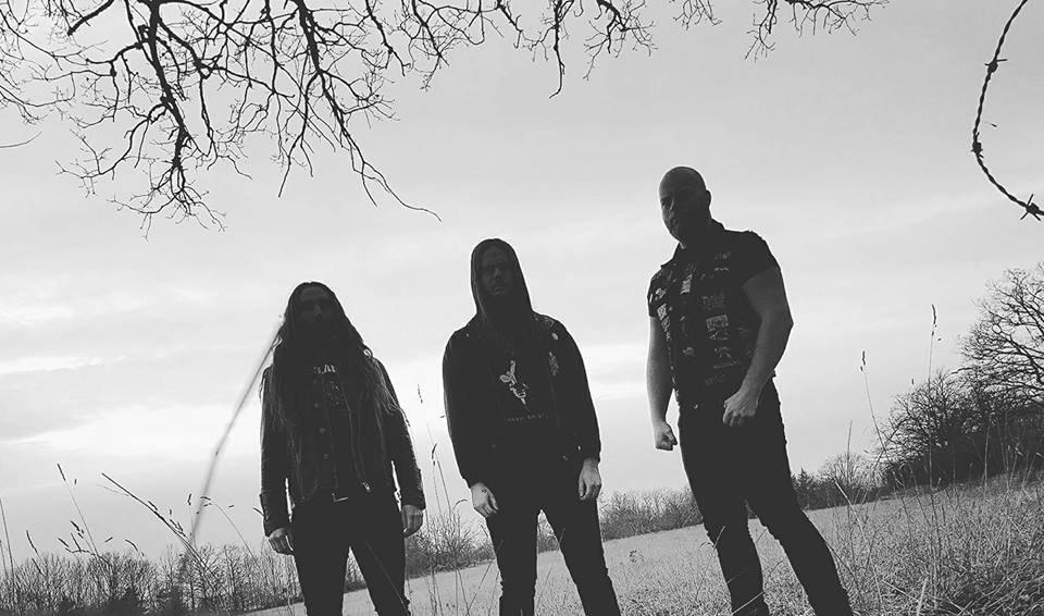 Rituals (Death Metal) | Crawl