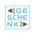 Geschenk Recordings image