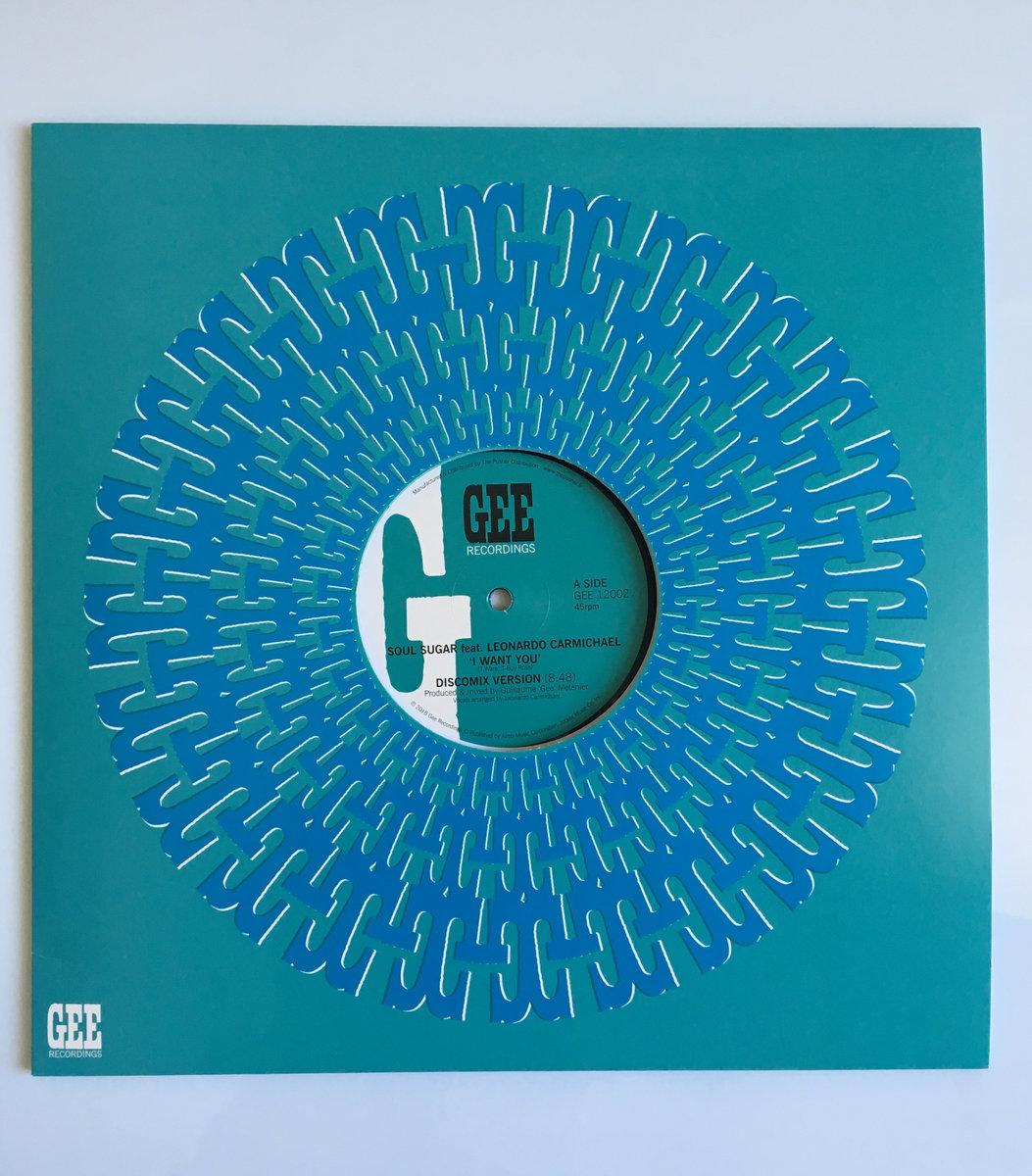 Sly & Robbie dub   Gee Recordings