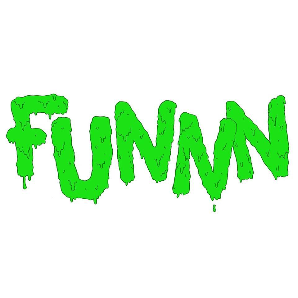 music funnn