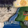Jera's Will image