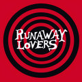 SANTIAGO DELGADO Y LOS RUNAWAY LOVERS image