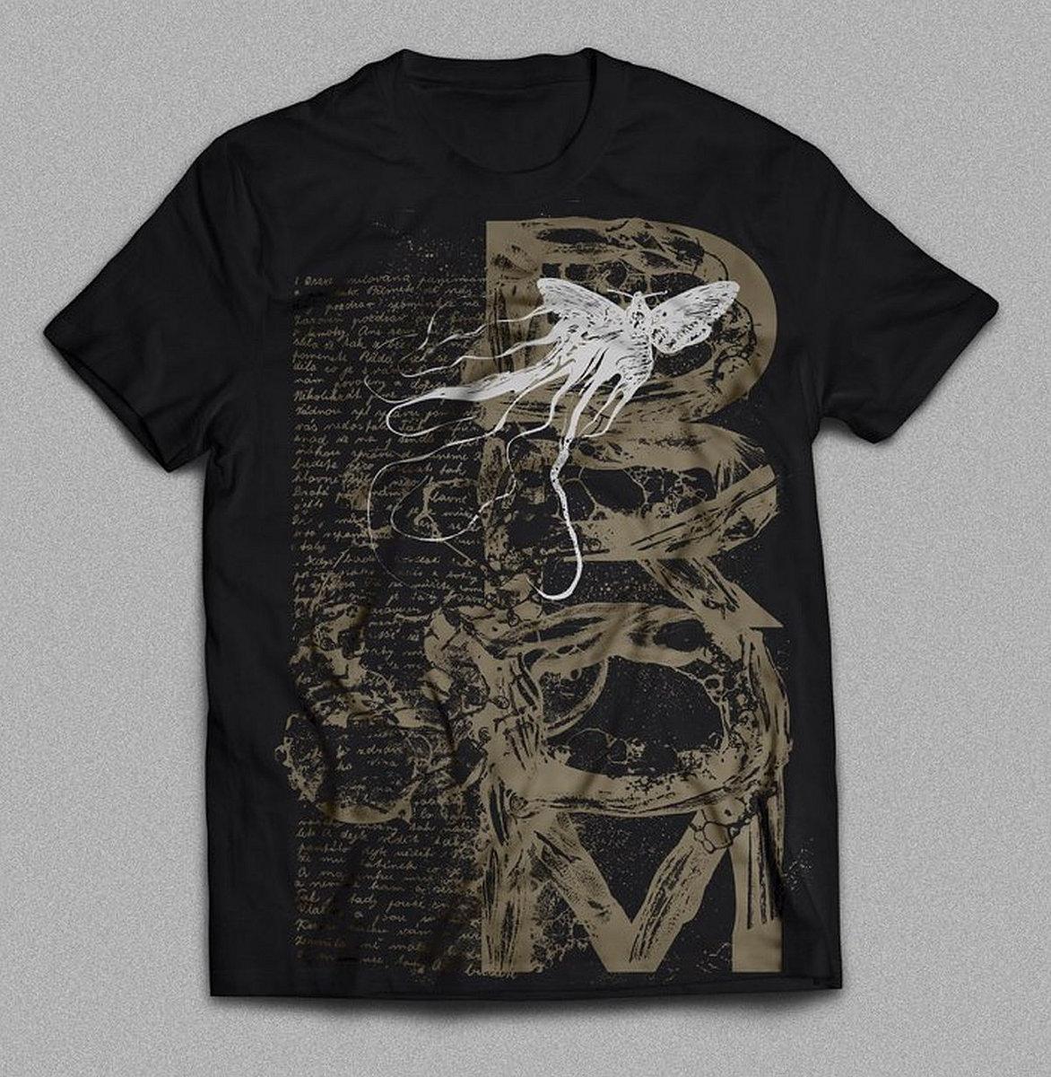 T Shirt Design Software Free Download Agbu Hye Geen