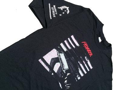 Mercy Stroke T-Shirt main photo