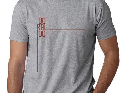 Ooraloo T-shirt main photo