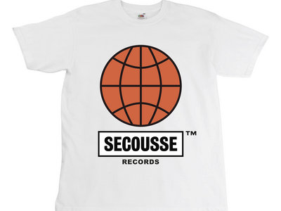 Secousse tees main photo