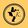 KALLIGRAMMOFON RECORDINGS image