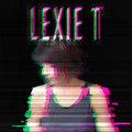 Lexie T image