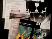 #1 BLACK PROPAGANDA CD + MAP BUNDLE photo