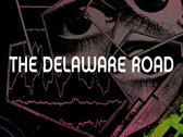 THE DELAWARE ROAD : #1 BLACK PROPAGANDA photo