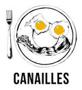 Canailles image