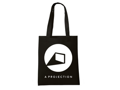 A Projection -  Tote Bag main photo