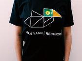 Unisex T-shirt photo