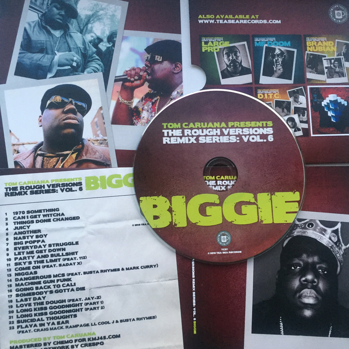 suicidal thoughts biggie smalls download
