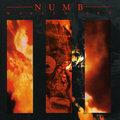Numb image