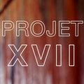 Projet XVII image