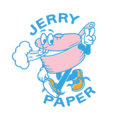 Jerry Paper image