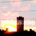 London Field Recordings image