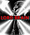 Lord Brain image
